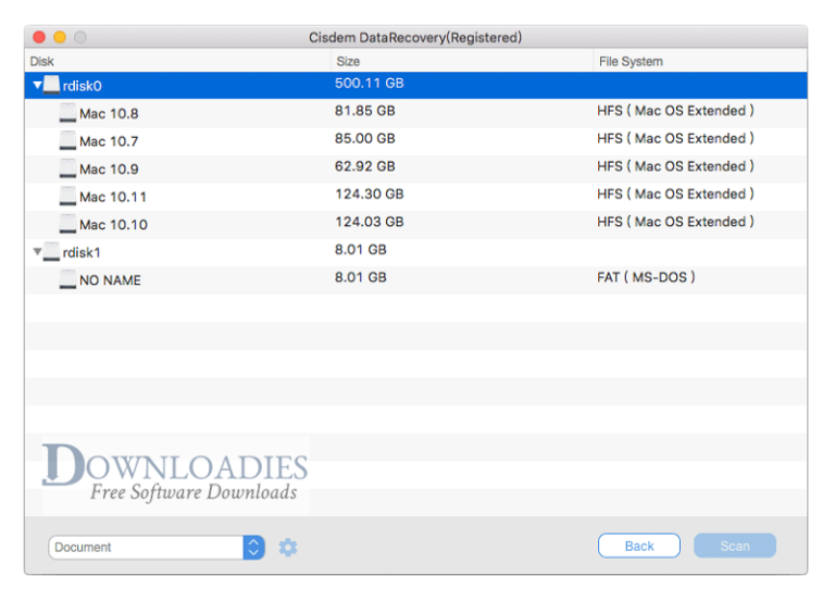 Cisdem-Data-Recovery-4-for-Mac-Free-Download-Downloadies