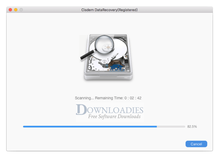 Cisdem-Data-Recovery-4-for-Mac-Free-Downloadies