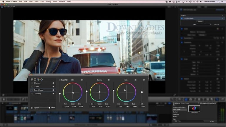 Color-Finale-Pro-2-for-Mac-Free-Downloadies
