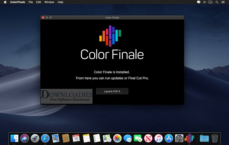 Color-Finale-Pro-2-for-Mac-Downloadies