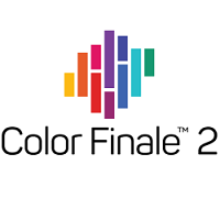 Color-Finale-Pro-2-installer-Download-Downloadies
