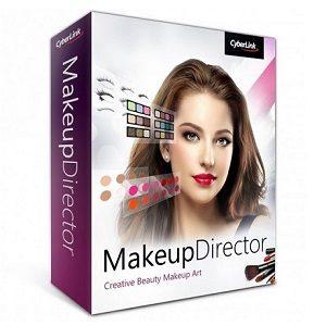 CyberLink-MakeupDirector-Ultra-v2-for-Mac-Download-Downloadies