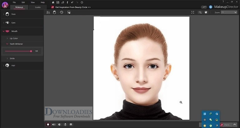 CyberLink-MakeupDirector-Ultra-v2-for-Mac-Overview
