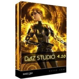 DAZ-Studio-Pro-4.10-for-Mac-dmg-setup-Download-Downloadies