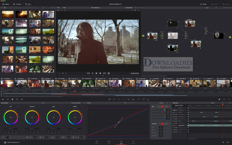 DaVinci-Resolve-Studio-12.5-for-Mac-Free-Downloadies