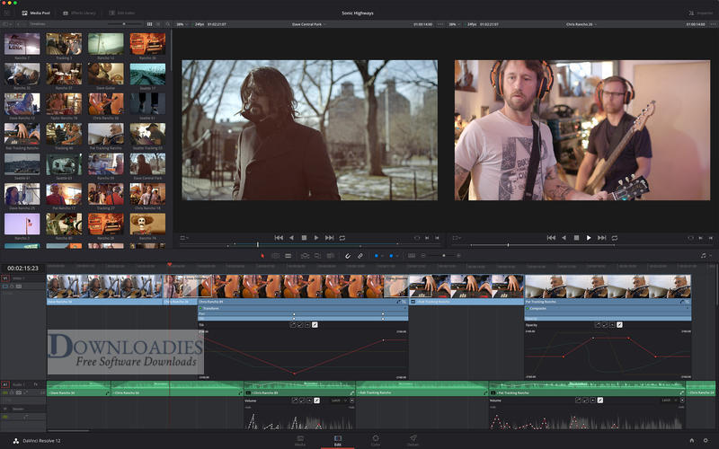 DaVinci-Resolve-Studio-12.5-for-Mac-Downloadies