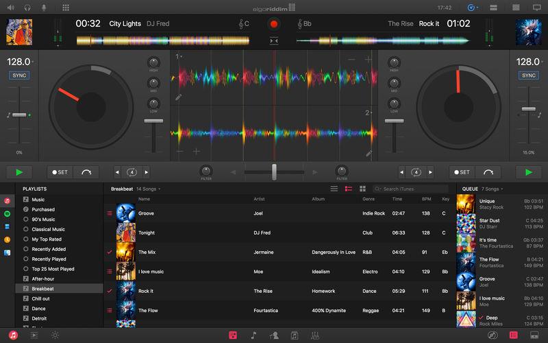 Djay-Pro-2.0.15-for-Mac-Free