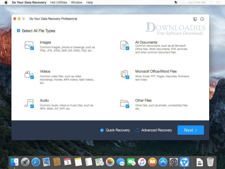 Do-Your-Data-Recovery-7.2-for-Mac-Download-Downloadies