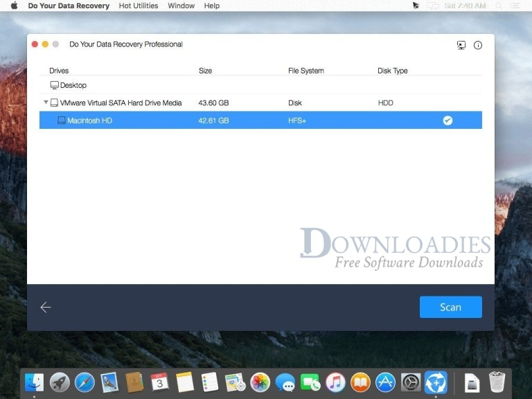 Do-Your-Data-Recovery-7.2-for-Mac-Installer-Download-Downloadies