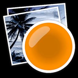 Downlaod-Hydra-4.3-for-Mac-Free-Downloadies