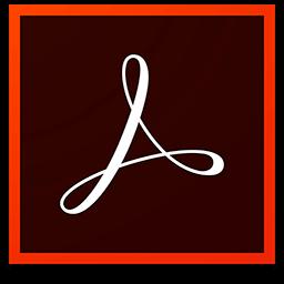 Download-Adobe-Acrobat-Pro-Dc-v19.0-for-Mac-Free-Downloadies
