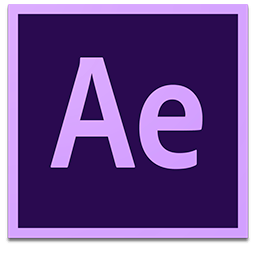 Adobe After Effects 2020 v17.1.4 for Mac Free Download