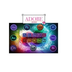 Download-Adobe-CC-Collection-2020-for-Mac-Free