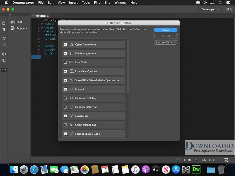 Download-Adobe-Dreamweaver-2020-for-Mac-Free