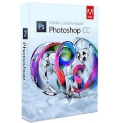 Download-Adobe-Photoshop-CC-2018-19.0-for-Mac-Free-Downloadies