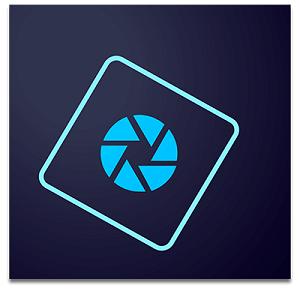 Download-Adobe-Photoshop-Elements-2018-for-Mac-Free-Downloadies