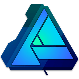 Download-Affinity-Designer-1.6-for-Mac-Free-Downloadies