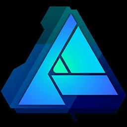 Download-Affinity-Designer-1.6-for-Mac-Free-Downloadies