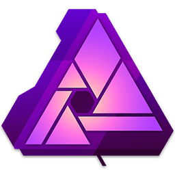 Download-Affinity-Photo-1.6.7-for-Mac-Free-Downloadies