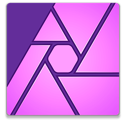 Download-Affinity-Photo-1.7-for-Mac-Free-Downloadies