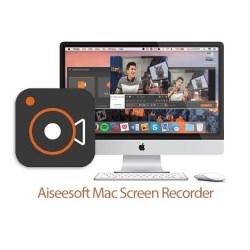 Download-Aiseesoft-Mac-Screen-Recorder-1.0-for-Mac-Free-Downloadies