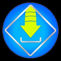 Download-Allavsoft-Video-Downloader-Converter-3.21-for-Mac-Free-Downloadies
