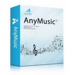 Download-AmoyShare-AnyMusic-5.0-for-Mac-Free-Downloadies