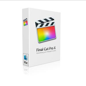 Download-Apple-Final-Cut-Pro-X-10.2-for-Mac-Free-Downloadies
