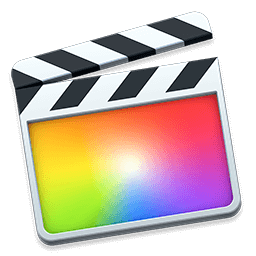 Download-Apple-Final-Cut-Pro-X-10.4.6-for-Mac-Free-Downloadies