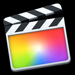 Download-Apple-Final-Cut-Pro-X-10.4.6-for-Mac-Free-Downloadies