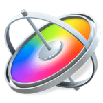 Download-Apple-Motion-5.4.5-for-Mac-Free-Downloadies
