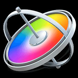 Download-Apple-Motion-5.4.5-for-Mac-Free-Downloadies
