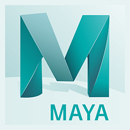 Download-Autodesk-Maya-LT-2020-for-Mac-Free-Downloadies