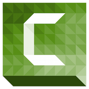 Download-Camtasia-3.1.2-for-Mac-Free-Downloadies