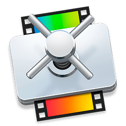 Download-Compressor-4.4.6-for-Mac-Free-Downloadies