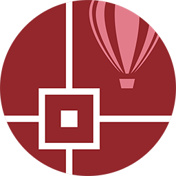 Download-CorelCAD-2017-for-Mac-Free-Downloadies