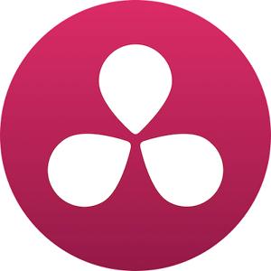 Download-DaVinci-Resolve-Studio-12.5-for-Mac-Free-downloadies