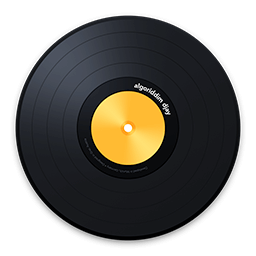 Download-Djay-Pro-2.0.15-for-Mac-Free