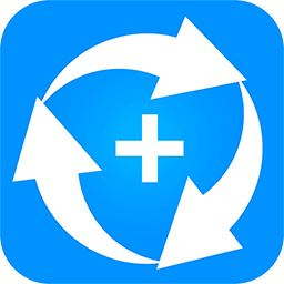 Download-Do-Your-Data-Recovery-7.2-for-Mac-Free-Downloadies