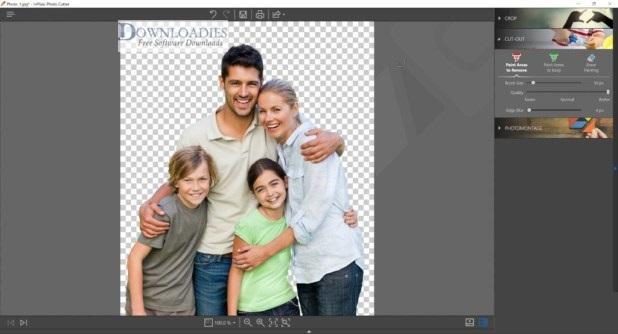 Download-InPixio-Photo-Cutter-1.2.37-for-Mac-Free-Downloadies