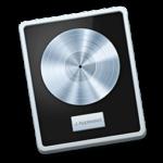Download-Logic-Pro-X-10.4.8-for-Mac-Free-Downloadies