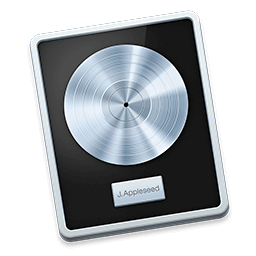 Download-Logic-Pro-X-10.4.8-for-Mac-Free-Downloadies