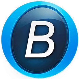 Download-MacBooster-8-Pro-v8.0-for-Mac-Free-Downloadies
