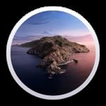 Download-MacOS-Catalina-10.15.2-Free-Downloadies