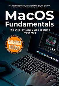 Download-MacOS-Fundamentals–Catalina-Edition-Free