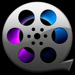Download-MacX-Video-Converter-Pro-5.9-for-Mac-Free-Downloadies