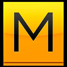 Download-Marvelous-Designer-7-for-Mac-Free-Downloadies
