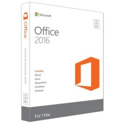 Download-Microsoft-Office-2016-for-Mac-Free