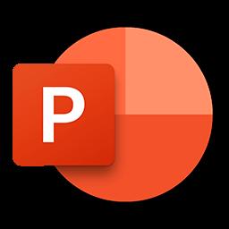 Download-Microsoft-PowerPoint-2019-VL-16.31-for-Mac-Free-Downloadies