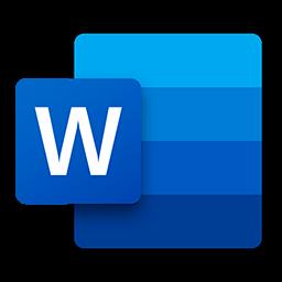 Download-Microsoft-Word-2019-VL-16.31-Multilingual-for-Mac-Free-Downloadies